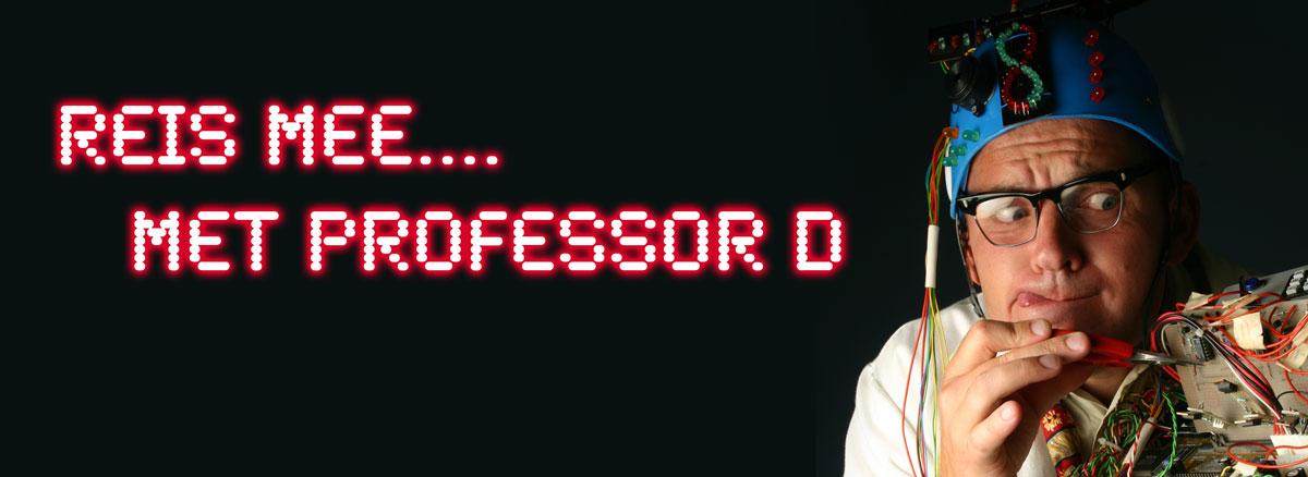 reis-mee-met-professor-D