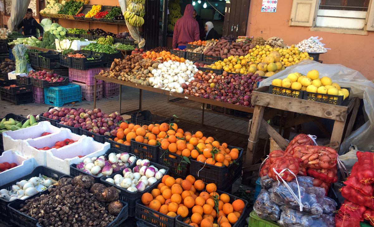 fruit-winkel-tripoli
