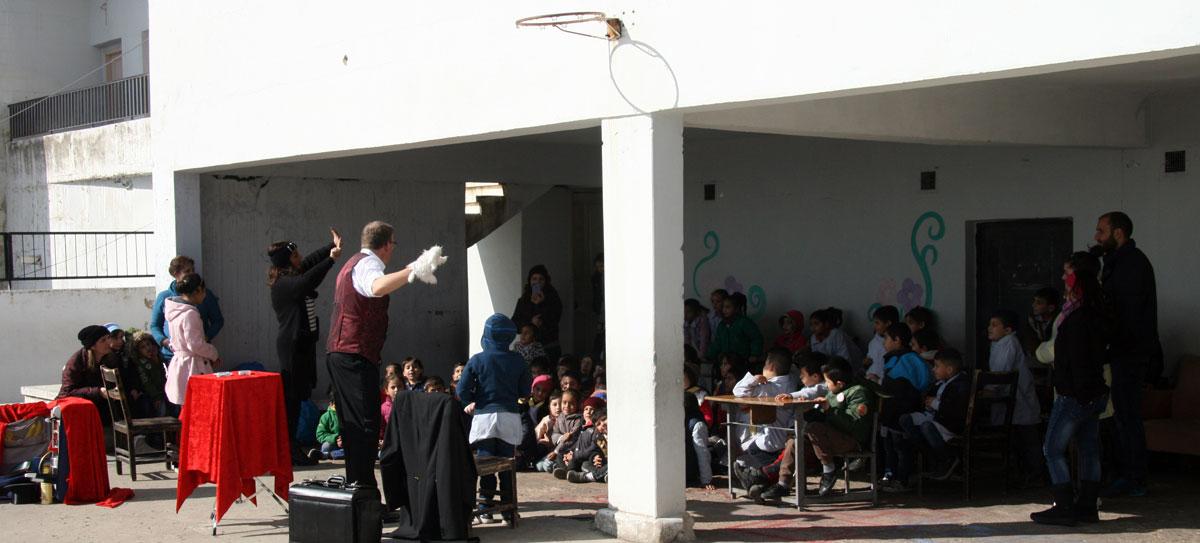 voorstelling-kabelias